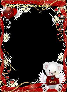 Cornici San Valentino Amore App Android Su Google Play