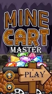 Mine Cart Master screenshot 3