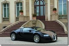 bugatti-veyron-fbg-par-hermes1