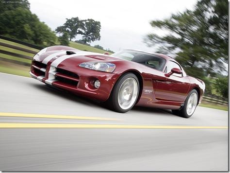 Dodge-Viper_SRT10_2008_1600x1200_wallpaper_03