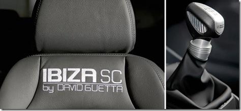 Ibiza by David Guetta