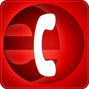 download Dynasky Mobile Dialer apk