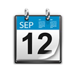 Kalendarz zmianowy download