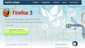 080617 2135 Firefox 3 palomas.jpg