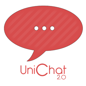UniChat