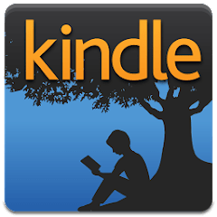 Amazon Kindle free download for android mobile