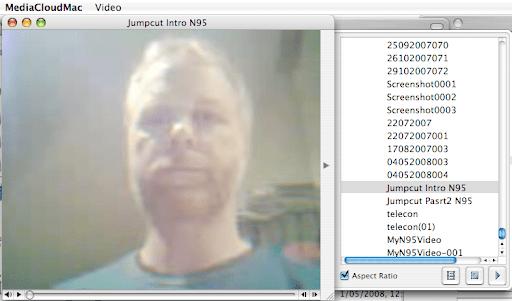 UPnP2_Mediacloud_on_Mac_N95.png