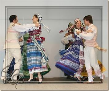 lithuaniandance