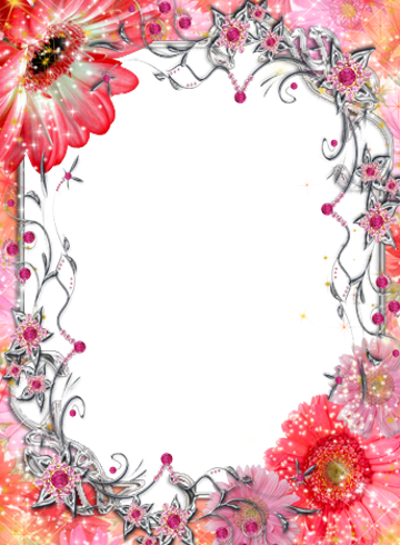 Mothers Day Frames Android Apps On Google Play