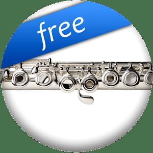 download Pro Flute Fingerings Free apk