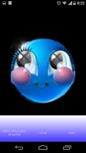emoticons cute 600 screenshot 6
