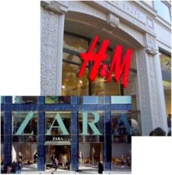 Zara versus H&M.jpg