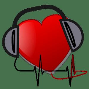 Heartbeat Listener