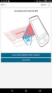 HITbills - Money Saving App screenshot 3