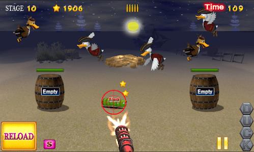 Hunting Duck screenshot 4