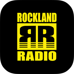 download ROCKLAND RADIO apk