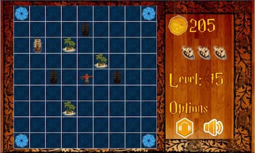 Legend of Pirates screenshot 6