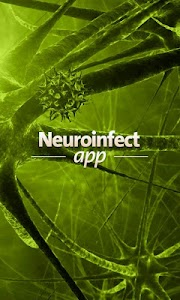 NeuroInfect screenshot 0