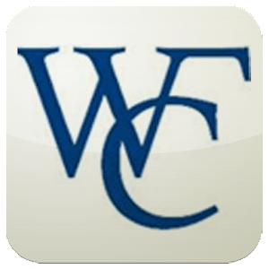 Wagner Family Chiropractic
