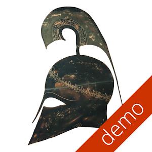 L'avventura - demo - La Spiga