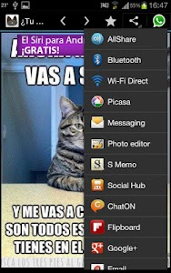 Cuanto Cat screenshot 2