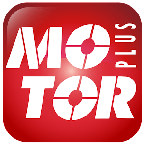 Tabloid Motor Plus
