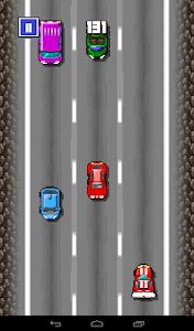 Smacky Cars! Addictive Racing screenshot 13