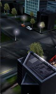 Neocore screenshot 1