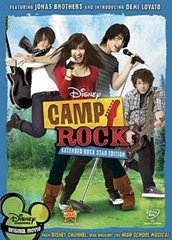 Camp_Rock_DVD