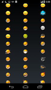 smileys screenshot 14