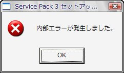 00122.jpg