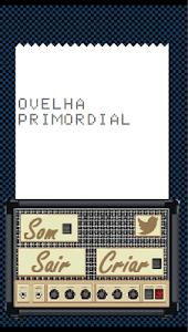 Gerador de Nomes de Banda screenshot 1