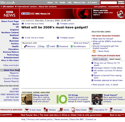 BBC NEWS | Have Your Say | What will be 2008_s must-have gadget?.jpg
