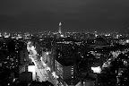 臺北 像一首悠悠常流的詩