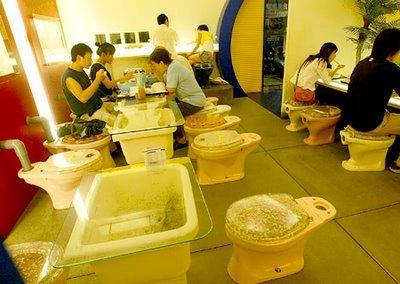 toiletRes1.jpg