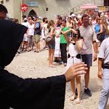 FestivalulSighisoaraMedievala2729072007