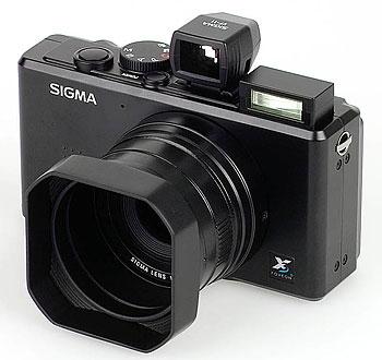 Sigma-DP1-Seite+GLB.jpg