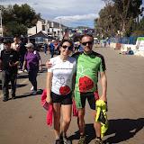 VI Trail Cabo de Gata-Nijar (2-Marzo-2014)
