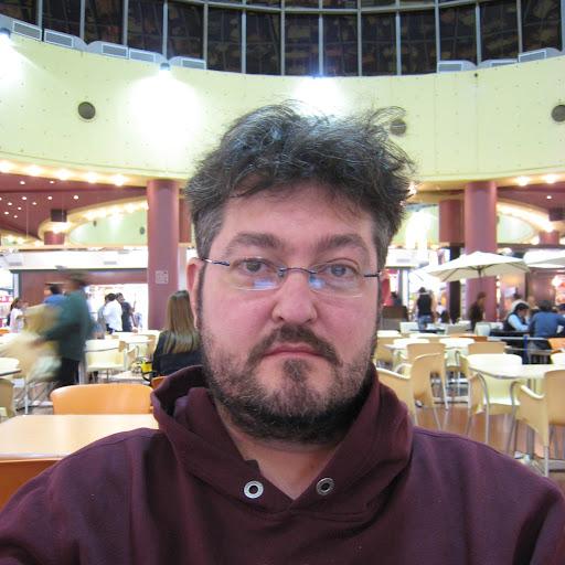 Foto del perfil de Jorge Gobbi