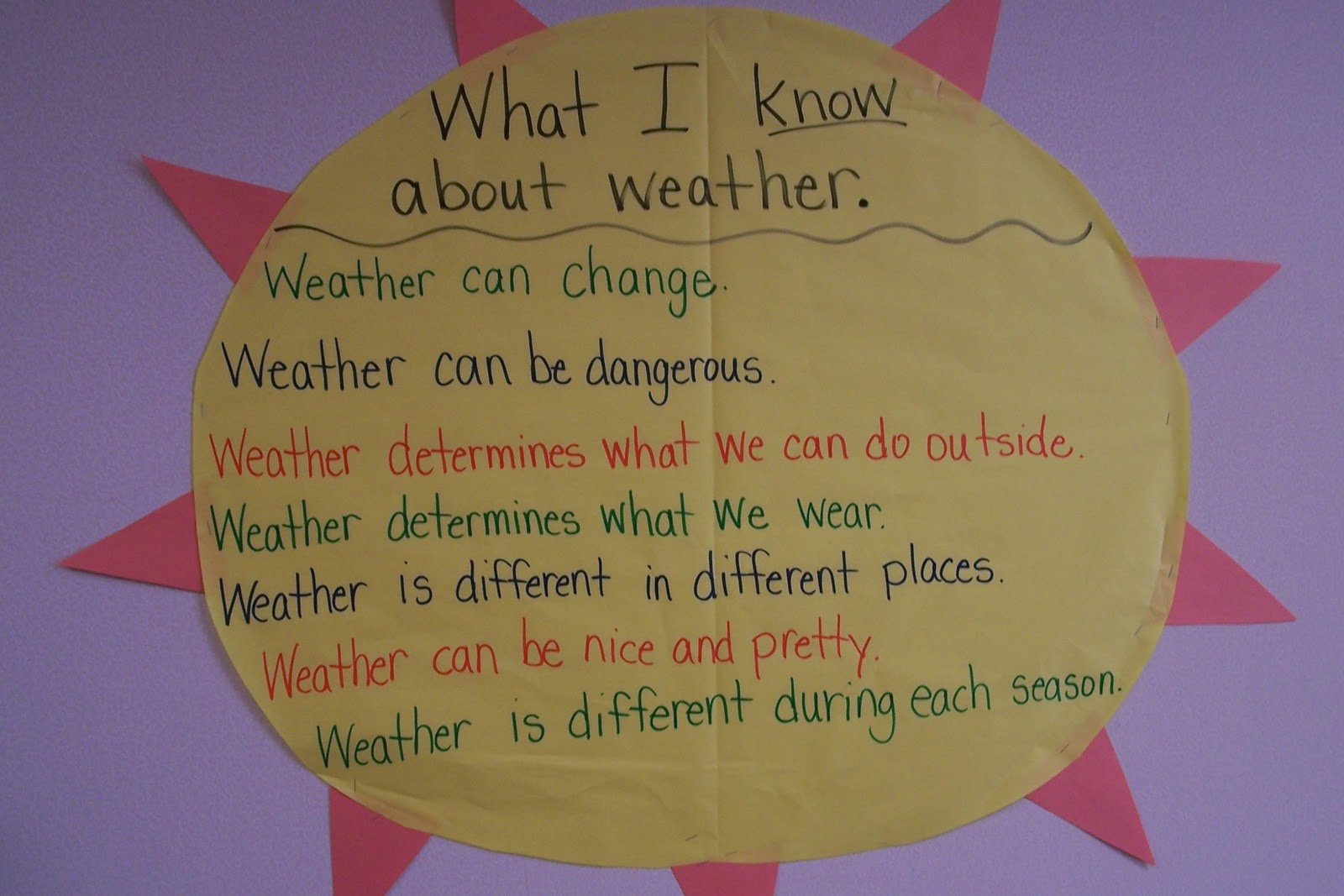 Weather Worksheet New 627 Worksheets On Weather For First