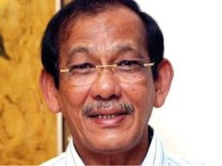 mae: Mohd Radzi Sheikh Ahmad Kini Disiasat Polis...?
