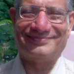 Profile picture of A.N. PANDEY