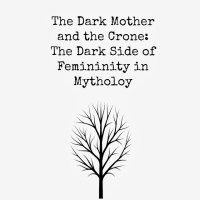 The Dark Mother