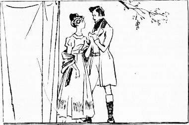предоставляем рисунки по рассказу дубровский комплектация ходоуменьшителем
