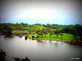 羅東運動公園-羅東的大公園