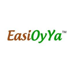 EasiOyYa