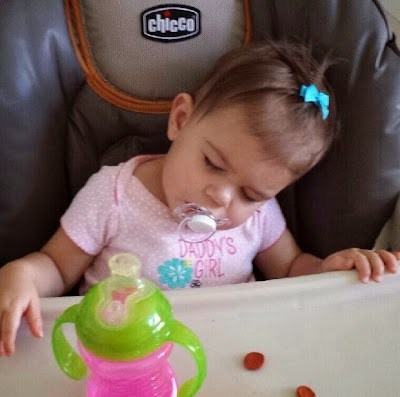 parenting, sleep, baby