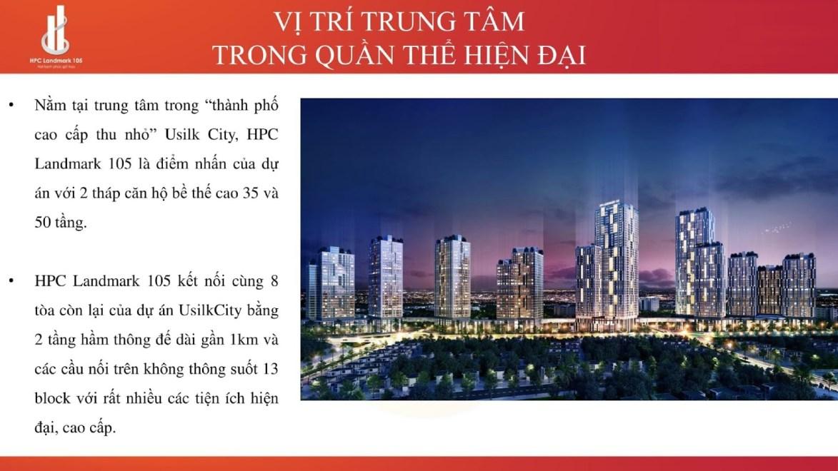 tong-quan-hpc-landmark-105