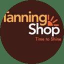Tanning Shop