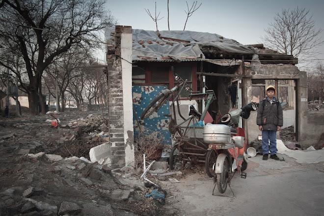 MG 2544 圖輯:拆遷北京